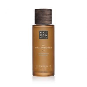 Ulei de masaj Rituals The Ritual of Hammam 100ml