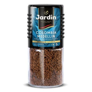 Cafea Colombia Medellin 95g